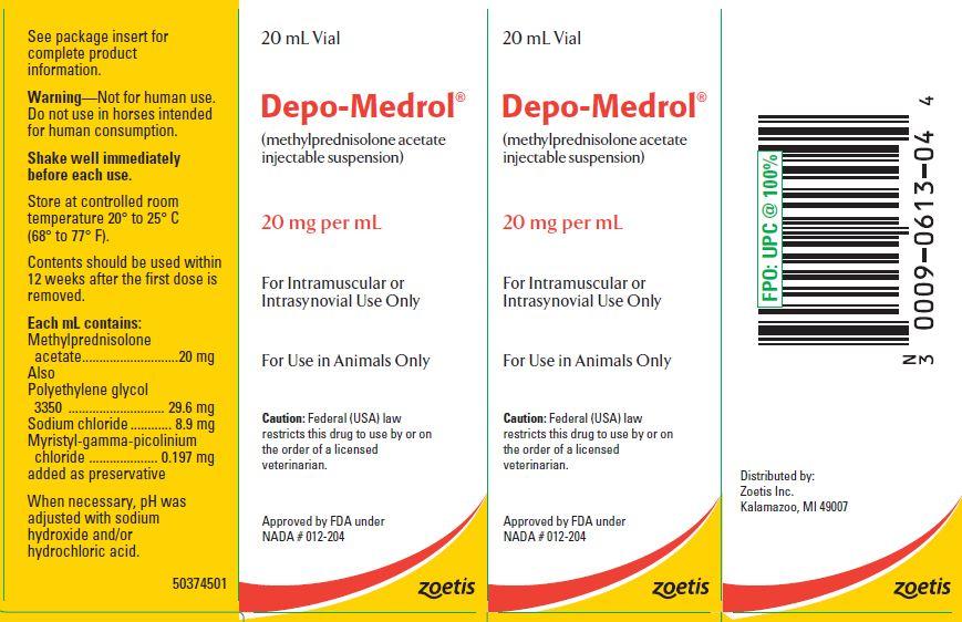 zyvox tygacil 50 mg