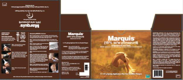 marquis antiprotozoal